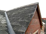 Lead Valley Repairs & replacements in East Barnet