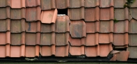 Slipped or broken roof tiles Watford Specialists